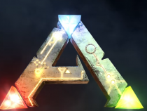 Ark: Survival Evolved v253 Update Adds Raptor Claus And More Dinosaurs