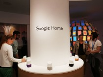 Google Home Tips And Tricks: How To Get Started With The Smart Assistant