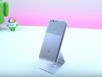 Google Pixel News And Update: Users Report Freezing Issues