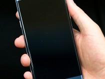 Samsung S8 Latest News & Updates:Leaks Hint 8 GB Of RAM And UFS 2.1 Storage