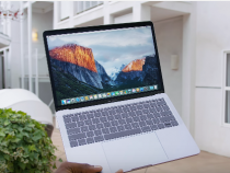 MacBook Pro Battery Issues Can Be Solved With These Simple Steps