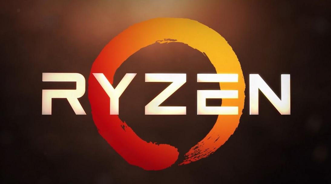 AMD Ryzen Skips Windows 7 And 8