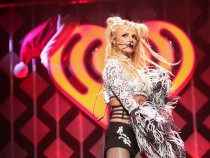 Britney Spears Fell Victim To Death Hoax