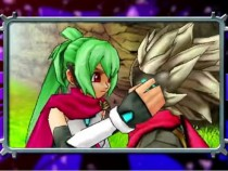 Dragon Quest Monsters: Joker 3 Professional Shows Nocchorin's Request