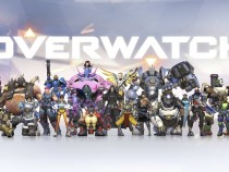 Here's Why First-Person Shooter Games Like Overwatch Succeed