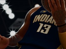 NBA 2K18 Update, Rumor: Classic NBA Teams Plus LaVar Ball Joining The Roster?