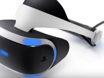 PlayStation VR: 5 Important Things You Need To Know Before Buying One