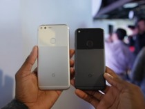 Google Pixel and Pixel XL Issues Growing