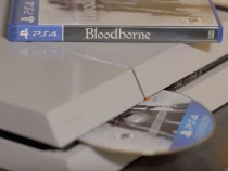 PlayStation 4 Update: Where to Buy the Best Deals?