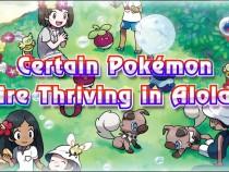 'Pokemon Sun And Moon' Latest News: Next Global Event Unveiled; Bigger Rewards Awaits Players?