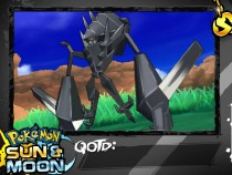Pokemon Sun And Moon's Necrozma To Have A Bigger Role In Next Game?