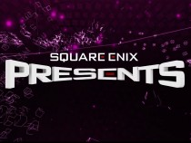 Square Enix Files Patent For A New IP? Is It A Mobile Game?