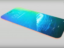 iPhone 8 Rumors: New Leaks Suggest A 5-Inch Screen Model