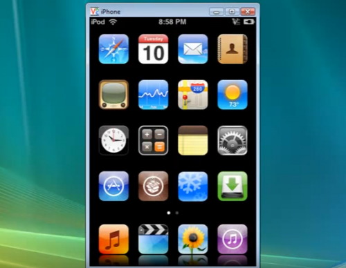 iPhone iOS Guides: Best Apps To Consider On Installous Before Cyndia