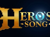 'Hero's Song' Cancelled, Pixelmage Games Offers Refunds As Studio Closes Down