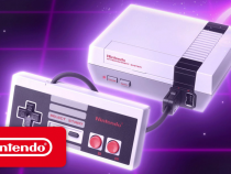 NES Classic Edition Review: Pros, Cons And Why You Should Buy One?