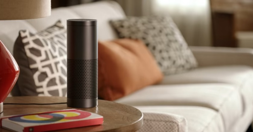 Police Asking Amazon For Echo Data To Help Solve Murder Case