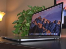 A Case For The 2016 MacBook Pro: Why It Is A Good Piece Of Technology