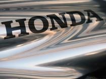 Honda Latest Update: Automaker Achieves 100 Million Vehicle Production Milestone