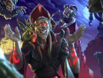 Hearthstone: Mean Streets Of Gadgetzan Guide: How To Use Miracle Rogue Cards