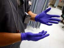 Deadly Drug-Resistant Staph Infections On The Rise In U.S