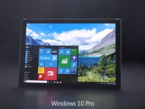 Microsoft's After-Holiday Discounts Begin To Unfold