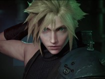 'Final Fantasy 7' Remake: Here Are Some Little Known Facts About The Upcoming Square Enix Title