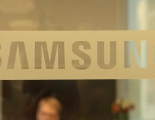 Samsung Washing Machines May Still Be Unsafe