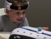Make Way For Mind-Controlled Toys, The Future Gifts