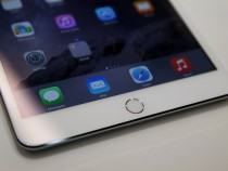 Apple iPad Air 3 Preview: 13 MP Camera, 3GB RAM And 3D Display