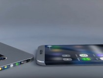 Is The Nokia Edge Sharp Enough To Cut Through iPhone 8's Specs And Features?