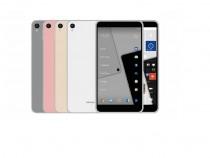Nokia D1C Trailer || Upcoming Nokia Edge Smartphone || Nokia C1 Edge