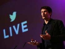 Twitter Announced New 360-Degree Live Streaming Feature