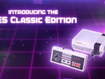NES Classic Edition: Top Tips & Tricks Every Owner Should Know