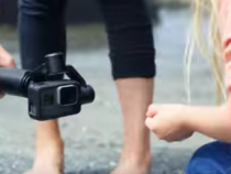 GoPro Karma Grip Good Deal At $299: Features, How-tos, Review