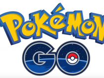Pokemon GO News: Find Out When Next Migration Will Begin