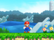 Super Mario Run News: Android Users Can Now Pre-Order Their Game, When Will They Finally Have It?