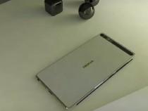 Nokia Edge vs Lenovo ZUK Edge: Which Smartphone Has The Better Edge?