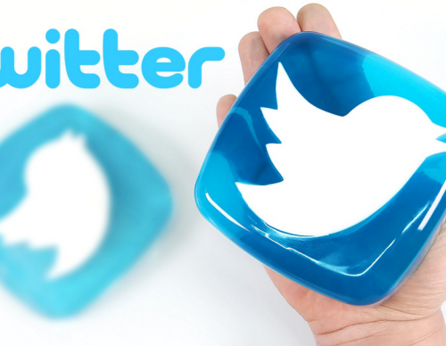 Editing Tweets Are Now Possible, Twitter CEO Jack Dorsey Confirms