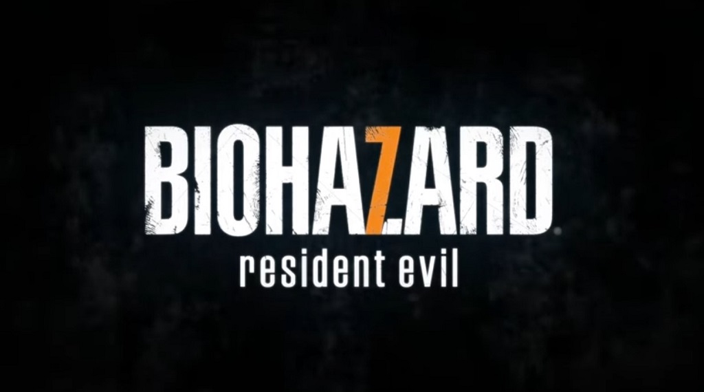 Attack Of The Fanboy Hosted Resident Evil 7 Giveaway; Here's How To Join