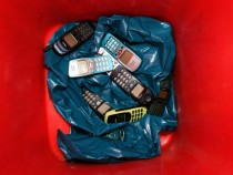 Nokia To Rerelease 5 Old Phones In 2017: Is Nostalgia The Key To Success?