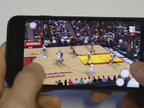 Top 10 Paid iOS Apps And Games Of 2016: NBA 2K17, Moji Maker, Heads Up! And More