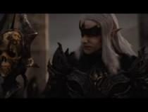 Bethesda Challenges Pachter's Prediction About Elder Scrolls VI 2017 Release