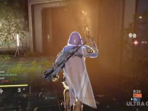 Destiny 2 Latest News: Is Bungie Looking For A Narrative Director That Will Head This Project?