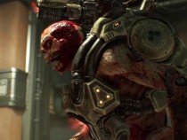 'Doom' FPS Game Review: Why Do A Lot Of Gamers Love To Play This Video Game?