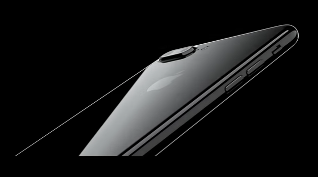 Apple iPhones: Are These Phones Worth Their Prices Or Are They Just Pointless Fads?