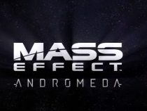 Mass Effect Andromeda And Red Dead Redemption 2 Might Not Be Coming To Nintendo Switch