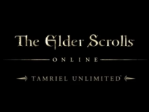 What Major Changes On Elder Scrolls Online To Be Expected Next Year