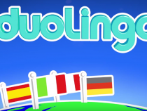 Duolingo Apps Get More Social By Adding Clubs