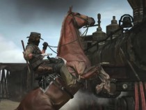 Red Dead Redemption 2 Online: 4 Things Players Wish Rockstar Will Add To The Gameplay